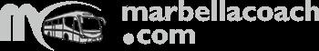 Marbella Coach - marbellacoach.com